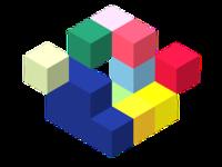 3d Logo Copy 2