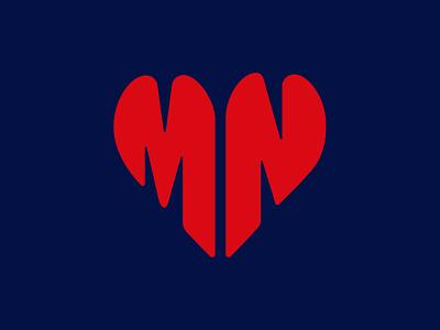 Minnesota ❤️ heart love minneapolis
