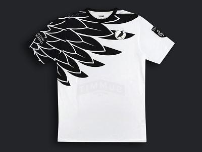 Minneapolis City SC 2020 Home Kit uniform twin cities crow crest kit jersey football soccer