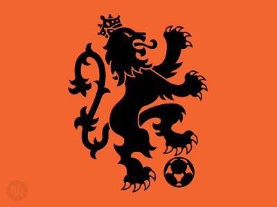 Sterling Youth Soccer va football crest lion heraldic soccer virginia sterling
