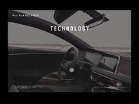 Lucid Technology