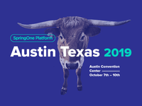 Conference Announcement Austin Texas