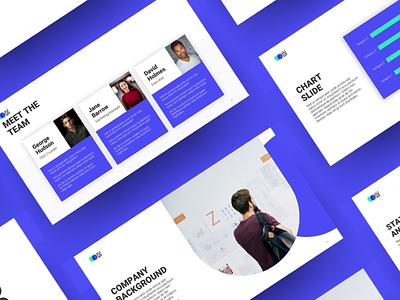 Lulo App logo app design webdesign ui design