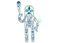 🐛🤘🏿👻🤘🏿🐛 MetalHead 🐛🤘🏿👻🤘🏿🐛
