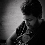 Sanjoy Roy ✪