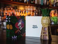 Tiki at the Tavern Vol. 2