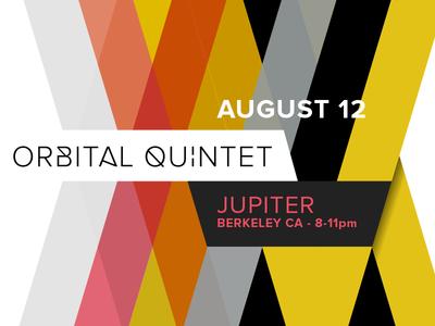 Aug.12 Jupiter Flyer