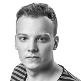 Maciej Kownacki