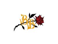 Black Bone Tattoo Studio