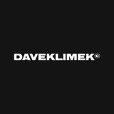 Dave Klimek