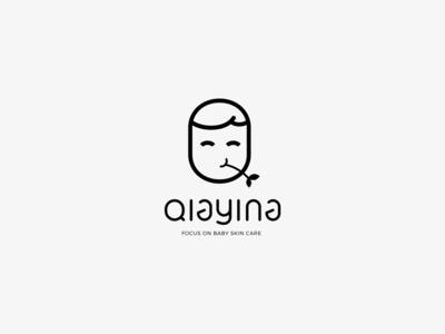 Qiayina