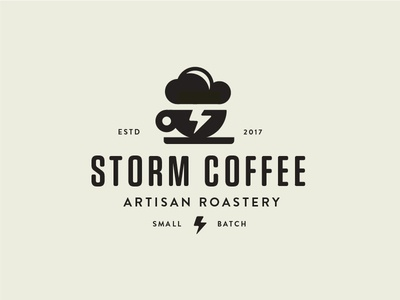 Storm Coffee