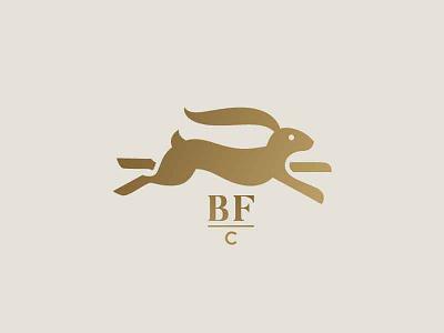 BFc icon logo rabbit