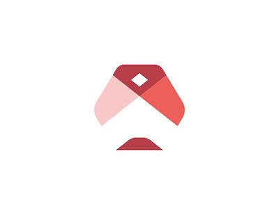helloguru brand logodesign man code educate guru icon logo