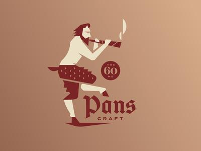 pan craft