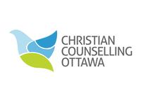 Christian Counselling Ottawa Logo