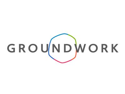 Groundwork Logo Concept