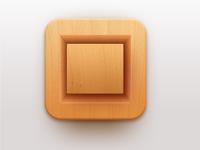 icon for Tenon