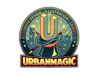 Urbanmagic