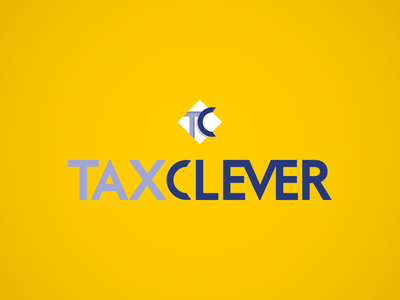 Tax Clever