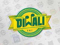 Diwali Ent