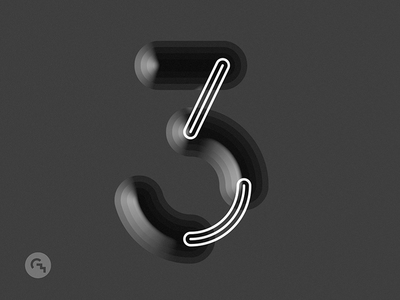 Numbers_3