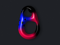Number creatures - 8