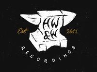 HW&W - Recordings