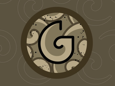 "Mastered a ""G"" Word"