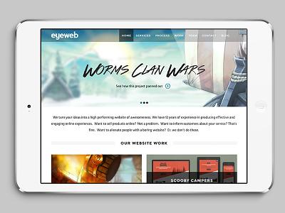 Website Coming Soon website coming soon design team development