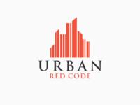 Urban Red Code