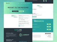 Report Site