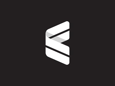 C + Wallet identity branding brand mark design logo cryptocurrency bitcoin blockchain wallet crypto coin