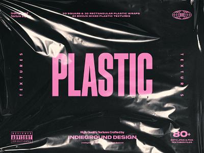 Plastic Textures glam branding textures material covers canva envelope artwork cover transparent packaging cellophane plastic texture bubble wrap wrap plastic texture pack png texture mockup
