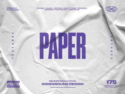 Paper Textures vintage paper folded dark grunge watercolor paper drawing paper kraft wet glued crumpled photocopy textures paper textures paper texture retro vintage