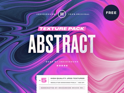 Free Abstract Textures hq textures texture futuristic photoshop freebie free modern acrylic abstract