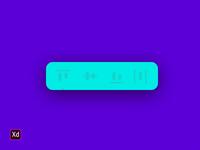 alignment micro interaction