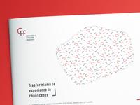 CCF rebranding