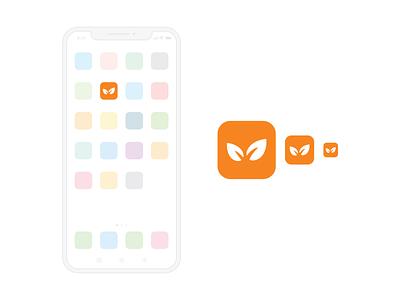 FreshAid App icons design iconagraphy logomark logo icon branding extension branding brand identity graphic design