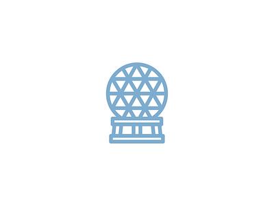 Vancouver Science World illustration design icon set icons logomark logo iconagraphy icon graphic design