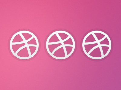 Dribbble Invites Giveaway win draft prospect giveaway invitation invites invite dribbble