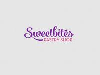 Sweetbites