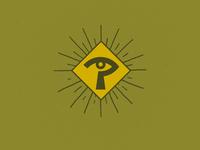 Pagmatngon (Awakening) logo