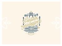 Ponish Privileges Šakiai city logo
