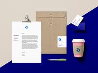 Package Plus - Pakuote plius