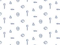 Pattern Design Tryout