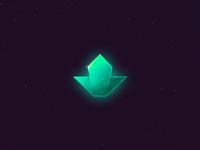 Diggonaut - Energy