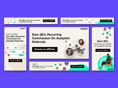 Retargeting ads google marketing commision discount shop ecommerce google ad banner marketing automation mareketing earn purple banner ad banner design banner ads display ads google ads