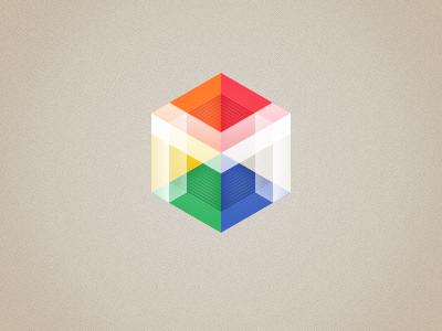 Painting company logo logo toronto painting company