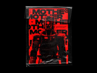 I Am Mothe®